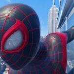 Marvel's Spider-Man_ Miles Morales_20201103145304