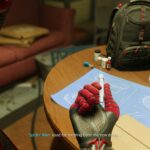 Marvel's Spider-Man_ Miles Morales_20201103151444