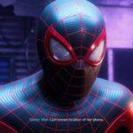 Marvel's Spider-Man_ Miles Morales_20201103152209