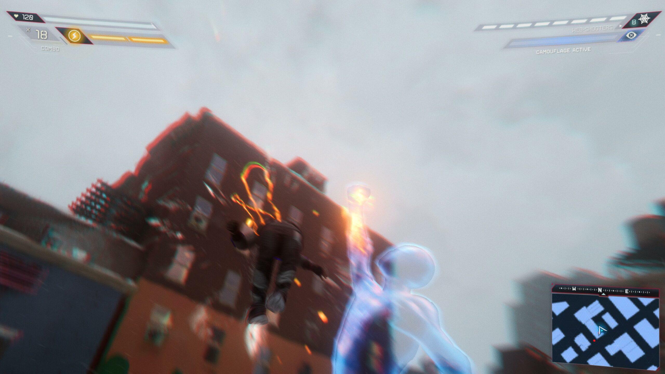 Marvel's Spider-Man_ Miles Morales_20201103152449