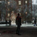 Marvel's Spider-Man_ Miles Morales_20201103152908