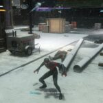 Marvel's Spider-Man_ Miles Morales_20201103153904
