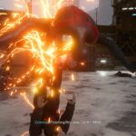 Marvel's Spider-Man_ Miles Morales_20201103160816