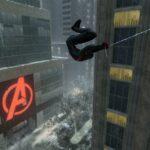 Marvel's Spider-Man_ Miles Morales_20201103161807
