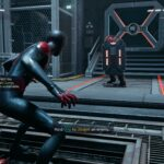 Marvel's Spider-Man_ Miles Morales_20201103171158