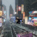Marvel's Spider-Man_ Miles Morales_20201103172201
