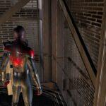 Marvel's Spider-Man_ Miles Morales_20201104141949