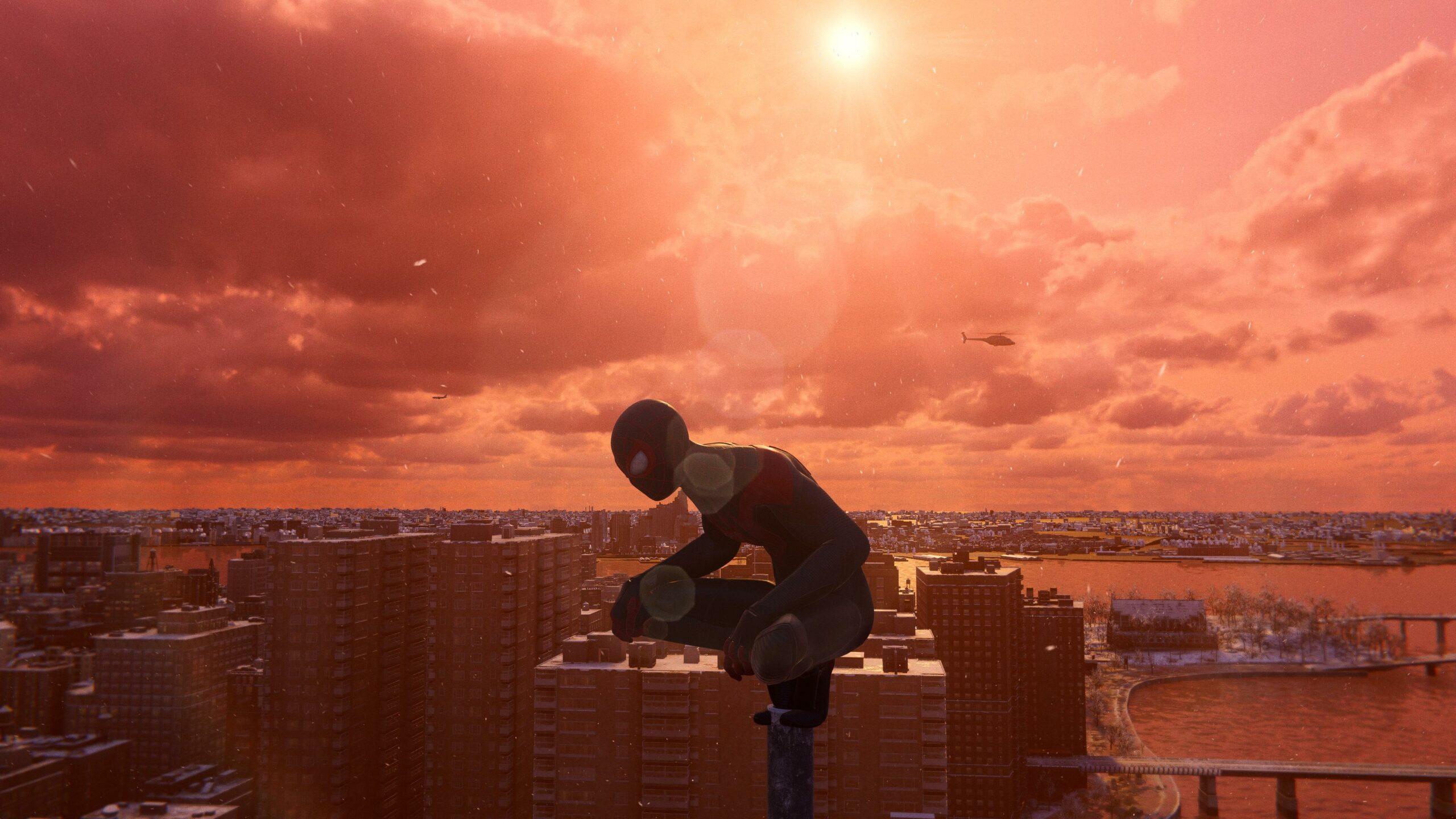 Marvel's Spider-Man_ Miles Morales_20201104142852