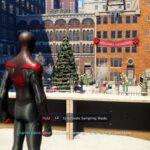 Marvel's Spider-Man_ Miles Morales_20201104182540