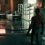 Marvel's Spider-Man_ Miles Morales_20201104185946