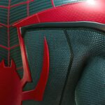 Marvel's Spider-Man_ Miles Morales_20201104190123