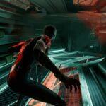Marvel's Spider-Man_ Miles Morales_20201104190622