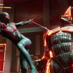 Marvel's Spider-Man_ Miles Morales_20201104191820