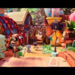 Sackboy™_ A Big Adventure_20201110111647