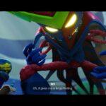 Sackboy™_ A Big Adventure_20201110111723