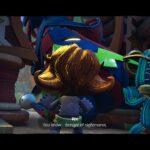 Sackboy™_ A Big Adventure_20201110111730