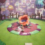 Sackboy™_ A Big Adventure_20201110112611