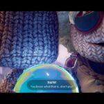 Sackboy™_ A Big Adventure_20201110113725