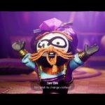 Sackboy™_ A Big Adventure_20201110114428