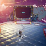 Sackboy™_ A Big Adventure_20201110115550