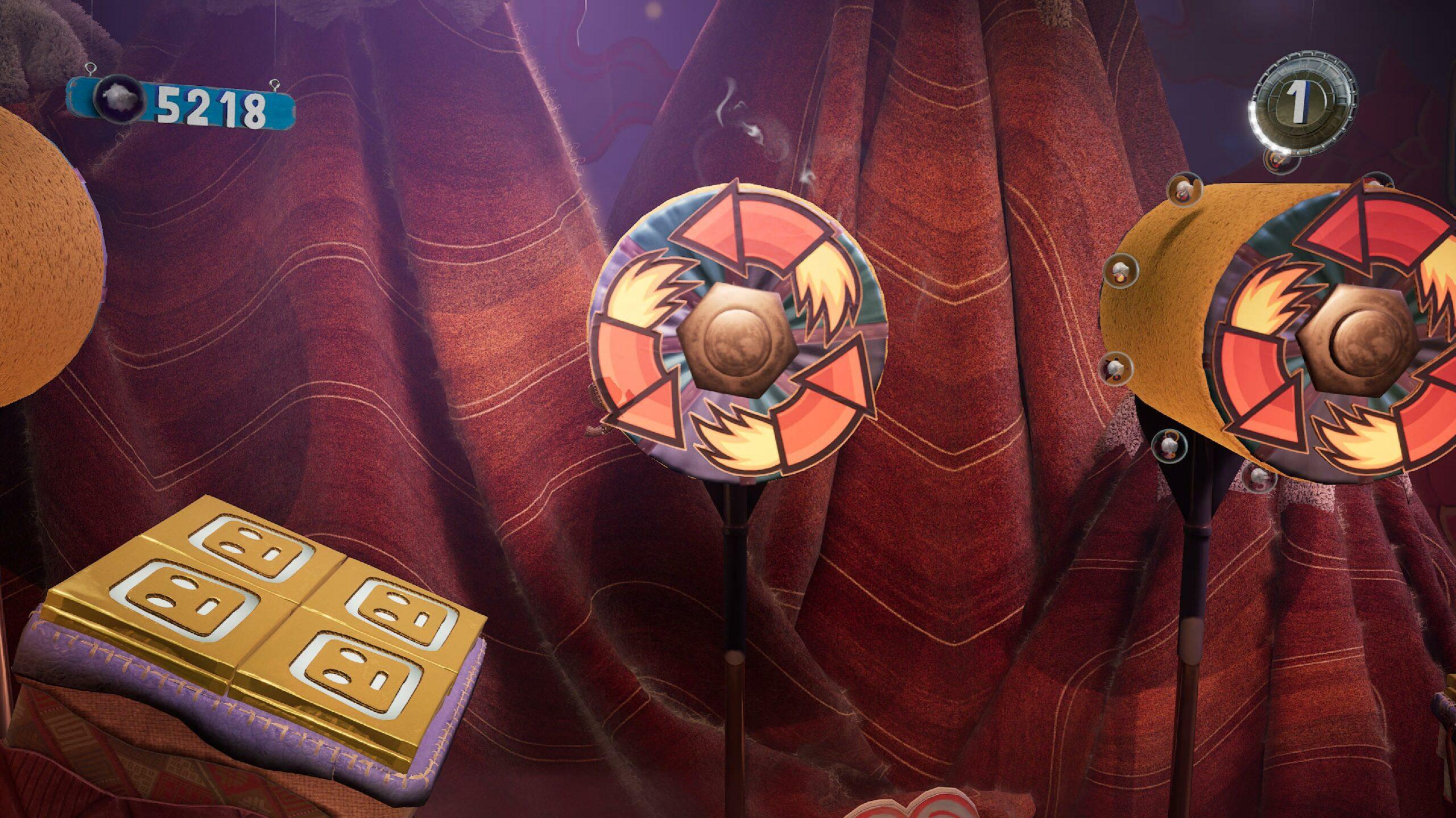Sackboy™_ A Big Adventure_20201110121900