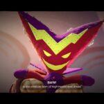 Sackboy™_ A Big Adventure_20201110123828