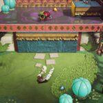 Sackboy™_ A Big Adventure_20201110161854