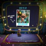 Sackboy™_ A Big Adventure_20201110164907