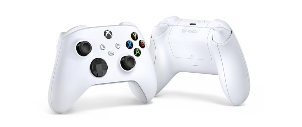 Still-Image_Xbox-Wireless-Controller_1_Multi-Angle