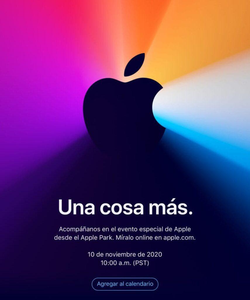 evento-apple-bg-860×1030