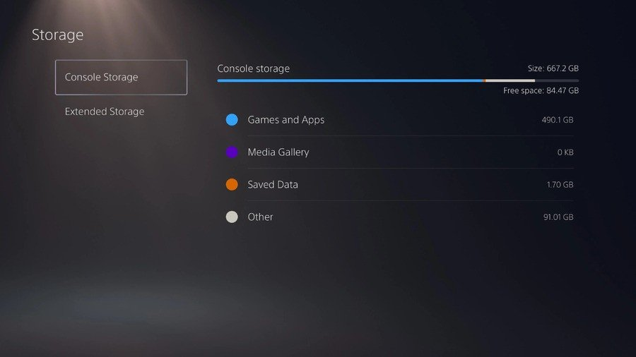 how-to-remove-other-storage-space-from-ps5-playstation-5-1.900x