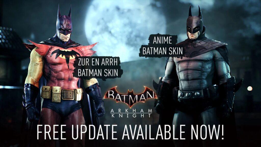 Arkham-Knight-skins