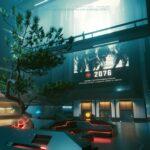 Cyberpunk 2077_20201210154940
