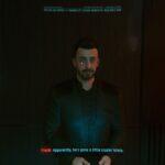 Cyberpunk 2077_20201210155529