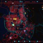 Cyberpunk 2077_20201210160650
