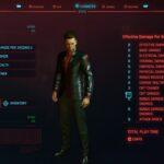 Cyberpunk 2077_20201210160700
