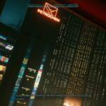 Cyberpunk 2077_20201210161218
