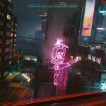 Cyberpunk 2077_20201210161418