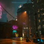 Cyberpunk 2077_20201210161511