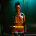 Cyberpunk 2077_20201210162256