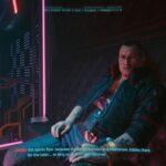 Cyberpunk 2077_20201210162440