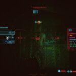 Cyberpunk 2077_20201210171115