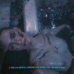 Cyberpunk 2077_20201210171739