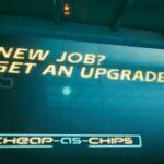 Cyberpunk 2077_20201210205853