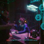 Cyberpunk 2077_20201210212704