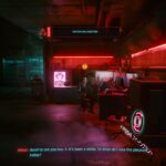 Cyberpunk 2077_20201210212822