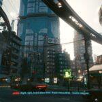 Cyberpunk 2077_20201210215113