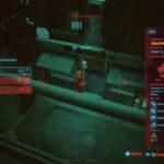 Cyberpunk 2077_20201210220711