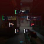 Cyberpunk 2077_20201210221119