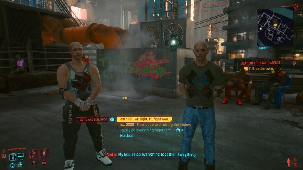 Cyberpunk 2077_20201210222436
